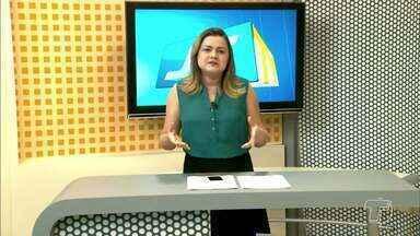 Enem Tapajós: Aulão preparatório será na Casa da Cultura, em Santarém - Será o dia todo de revisão de conteúdos.