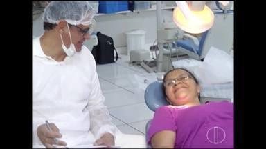 Dentistas alertam para cuidados com a saúde bucal - Consultas regulares evitam proliferação de bactérias e surgimento de doenças.