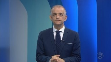 TEM Notícias entrevista o candidato ao Governo do Estado Márcio França - O TEM Notícias desta sexta-feira (26) entrevista o candidato pelo segundo turno ao governo de São Paulo, Márcio França (PSB).