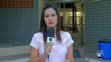 Confira as notícias do plantão policial desta segunda-feira no Bom Dia Santarém - Casos foram registrados nas delegacias.