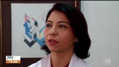 Medicação que previne Aids será distribuída em Teresina - Medicação que previne Aids será distribuída em Teresina