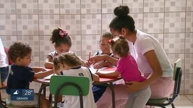 Obra de Maria promove shows com padres para ajudar ações sociais no Grande Recife - Evento ocorre no sábado, na Arena de Pernambuco, em São Lourenço da Mata