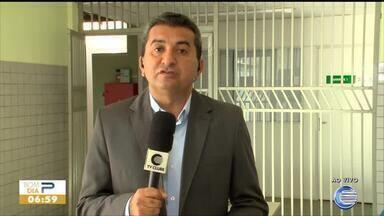 Homem foi morto no bairro Alto Alegre e DHPP investiga - Homem foi morto no bairro Alto Alegre e DHPP investiga