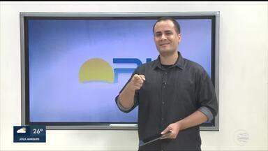 River anuncia data de apresentação do novo técnico - River anuncia data de apresentação do novo técnico