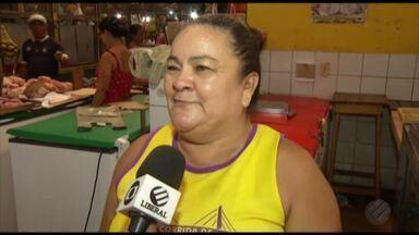 Torcida do Paysandu mantém confiança na permanência na Série B - Fiel mostra esperança antes do confronto contra o Guarani, em São Paulo, essencial para a fuga do Z4
