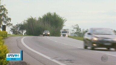Falta de manutenção é a principal causa de panes em rodovias, aponta estudo - Falta de manutenção é a principal causa de panes em rodovias, aponta estudo