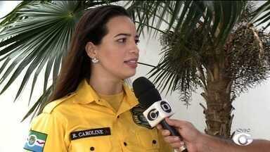 SMTT modificará trânsito por conta do jogo entre CSA e Avaí no sábado - Partida será realizada no bairro do Trapiche.