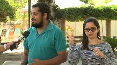 Mais uma turma do curso básico de libras é formada em Estrela de Alagoas - Formatura acontecerá no sábado (17).
