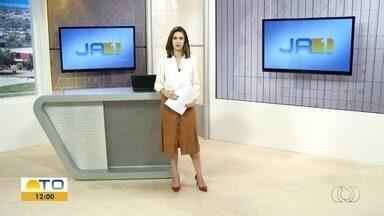 Confira os destaques do JA1 desta terça-feira (20) - Confira os destaques do JA1 desta terça-feira (20)