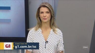 Oportunidade de crédito para micro e pequenas empresas em Florianópolis - Oportunidade de crédito para micro e pequenas empresas em Florianópolis