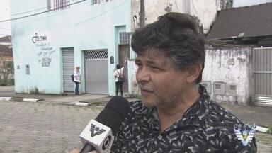 Semana de Combate ao Aedes aegypti tem ações de conscientização em Santos - Atividades começam nesta segunda-feira (26) e vão até sexta-feira (30).