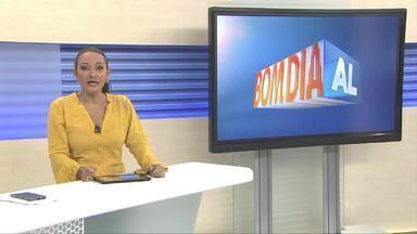 Feira Literária do Pontal da Barra termina na sexta-feira - Objetivo é incentivar a leitura.