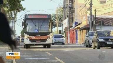 Passagem de ônibus sobe para R$ 4 em Varginha - Passagem de ônibus sobe para R$ 4 em Varginha
