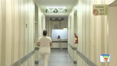 Hospital Antoninho da Rocha Marmo deixa de atender pacientes pelo SUS - Consultas nas áreas de ginecologia e obstetrícia passarão a serem feitas no Hospital Municipal.