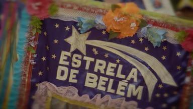 Vem aí: Dia de Reis - O especial de fim de ano 100% mineiro da Globo