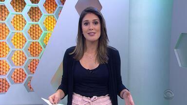 Confira os destaques do Globo Esporte RS desta terça-feira (4) - Assista ao vídeo.