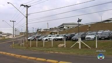 AGU recorre contra liminar que emperra fusão Embraer-Boeing - A Advocacia Geral da União (AGU) entrou nesta sexta-feira (7) com recurso contra a liminar que proibiu o andamento da fusão entre a Embraer e a Boeing. A liminar foi concedida na quinta (6) pelo juiz da 24ª Vara Cível Federal de São Paulo. Uma das unidades da Embraer funciona em Botucatu.
