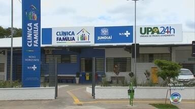 MP recomenda que Prefeitura de Jundiaí rompa contrato com grupo que administra UPA - O Ministério Público (MP) de Jundiaí (SP) recomenda que nos próximos dez dias, a prefeitura rescinda o contrato com o Grupo de Apoio a Medicina Preventiva e a Saúde Pública (GAMP) que administra a UPA do Jardim Novo Horizonte.