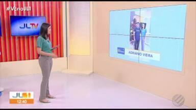 Campanha 'Natal Pai d'Égua' da TV Liberal recebe doações - Veja como participar.