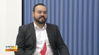 Primeiro encontro da cultura libanesa movimenta o Vale do Aço - Programação conta com posse da primeira diretoria da associação líbaro-brasileira.