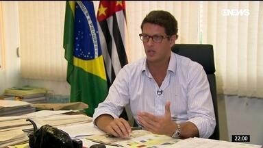 Jornal das Dez – Edição de domingo, 09/12/2018
