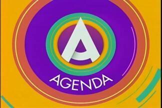 Confira a agenda deste final de semana em Bagé, RS - Confira a agenda.