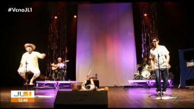 Veja 'O que tem de bom' neste final de semana em Belém - Agenda cultural