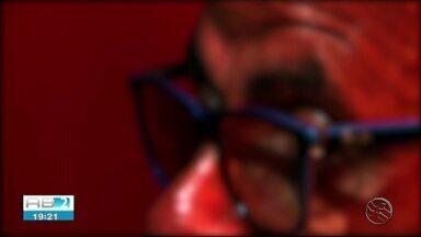 Terceiro episódio da 'Faces da violência - vidas transformadas' é exibida nesta sexta (21) - Série fala sobre violência.