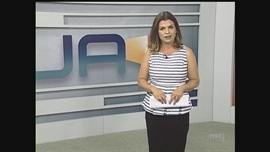 Criciúma se reapresenta nesta quarta-feira (26) - Criciúma se reapresenta nesta quarta-feira (26)