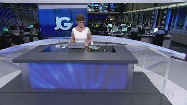 Jornal da Globo - Edição de quarta-feira, 02/01/2019 - As notícias do dia com a análise de comentaristas, espaço para a crônica e opinião.