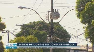 Descontos na energia elétrica a consumidores rurais serão reduzidos em 20% - Em cinco anos a redução será gradativa, até ser completamente extinta. O decreto foi um dos últimos assinados pelo ex-presidente Michel Temer.