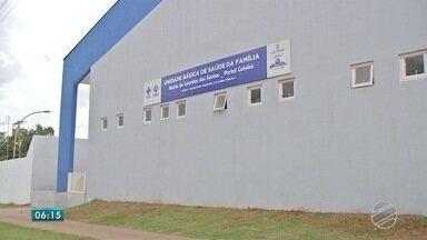 Pacientes relatam problemas em unidades de saúde de Campo Grande - Eles contam sobre demora em transferência e lotação nos hospitais.