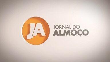 Edição de 11/01/2019 do JA Rio Grande - Veja a íntegra do Jornal do Almoço de Rio Grande e região sexta-feira (11).
