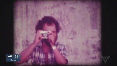 Documentário 'Henfil' ganha prêmios e emociona o público - A obra conta a história de Henrique de Sousa Filho, mais conhecido como Henfil, ele foi desenhista, jornalista e escritor.