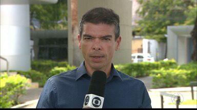JPB2JP: Saiu o calendário de pagamento do IPTU e da TCR de João Pessoa - Cota única com 15% de desconto: vencimento em 8/03.