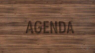 Confira a programação da Agenda do Campo no ES - Diversas festas acontecem no interior do estado.
