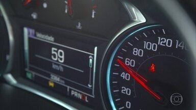 AutoEsporte - Edição de 13/01/2019 - Saiba como identificar desgaste na direção elétrica. Conheça carros de pista criado por brasileiros. Cursos e track-day são opções para aprender a guiar motos esportivas.Pilotos mostram como fazer drift. Avisos sonoros de alguns carros podem ser personalizados.