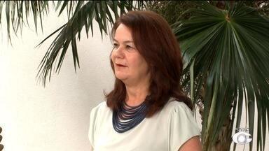 Empresários de AL devem ficar atentos ao prazo para aderir ao Simples Nacional - Renata Fonseca, gerente da Unidade de Políticas Públicas, explica como não perder o benefício do imposto.