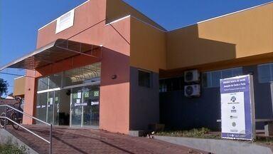 Técnicos de enfermagem reclamam de prefeitura por querer parar menos de um salá - Em Ladário.