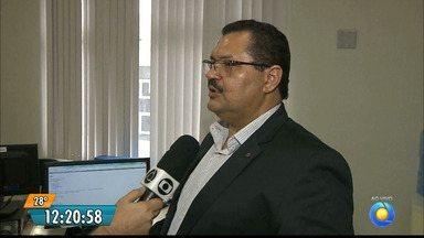 Começam inscrições para Sisu : mais de 10 mil vagas nas instituições públicas da Paraíba - Só na UFPB estão sendo ofertadas 7.842 vagas.