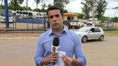 Defesa Civil confirma resgate de 46 pessoas com vida em Brumadinho - Defesa Civil confirma resgate de 46 pessoas com vida em Brumadinho.