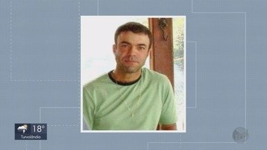 Homem morre atingido por raio na zona rural de Santa Rita de Caldas, MG - Homem morre atingido por raio na zona rural de Santa Rita de Caldas, MG