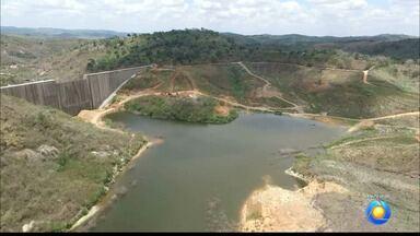Desastre de Camará: quase quinze anos depois, como estão os atingidos pela barragem - Reportagem especial de Felipe Valentim mostra a situação depois que a barragem estourou.