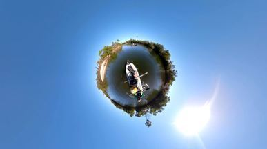 Assista ao Terra da Gente na íntegra (09/02) - Expedição atrás de pato raro, paisagens deslumbrantes na pescaria e dicas para acertar no bolinho de bacalhau estão entre os destaques.