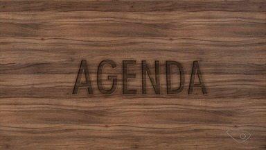 Veja a Agenda do Campo no ES - Diversos eventos acontecem no interior do estado.
