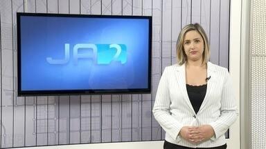 Confira os destaques do JA2 deste sábado (9) - Confira os destaques do JA2 deste sábado (9)