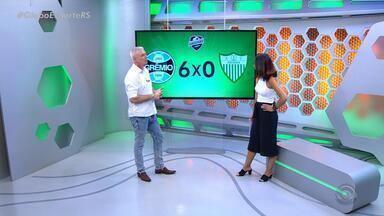 Globo Esporte RS  e39030a62121f