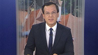Prefeitura de Mogi suspende audiência sobre zoneamento da Vila Oliveira - Encontro estava marcado para o dia 22 de fevereiro.