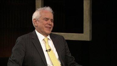 Roberto Castello Branco e a nova cara liberal da Petrobras