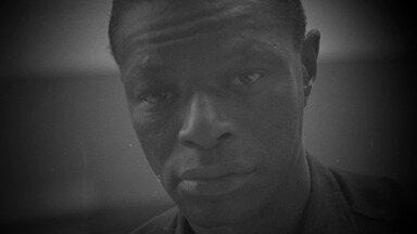 Nat King Cole: A Esperança Nas Trevas